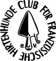 CFH Logo125x125